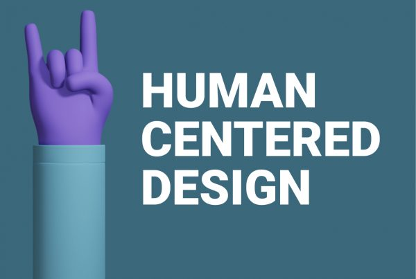 Human-Centered Design cover image