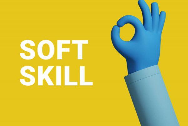 Soft_skill_cover